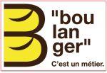 Fort-Metz-logo-label-artisan-boulanger