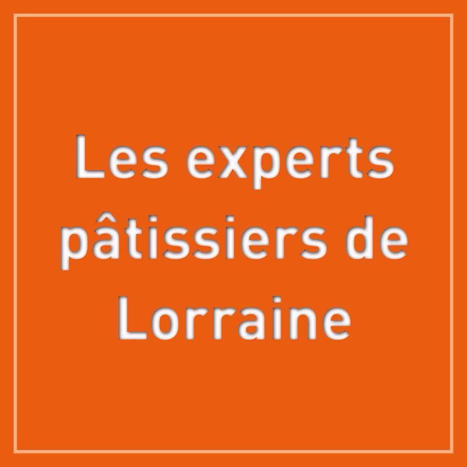 Fort-Metz-Boulangerie-logo-experts-patissiers-lorraine