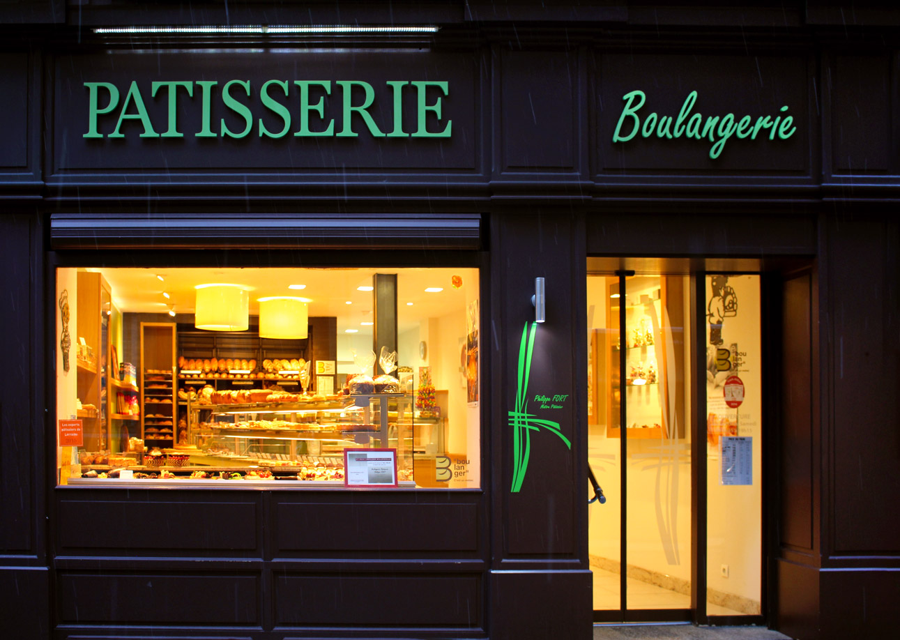Fort-Patisserie-Boulangerie-Chocolaterie-Boutique-Metz